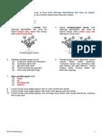 4.9 Pendebungaan.pdf