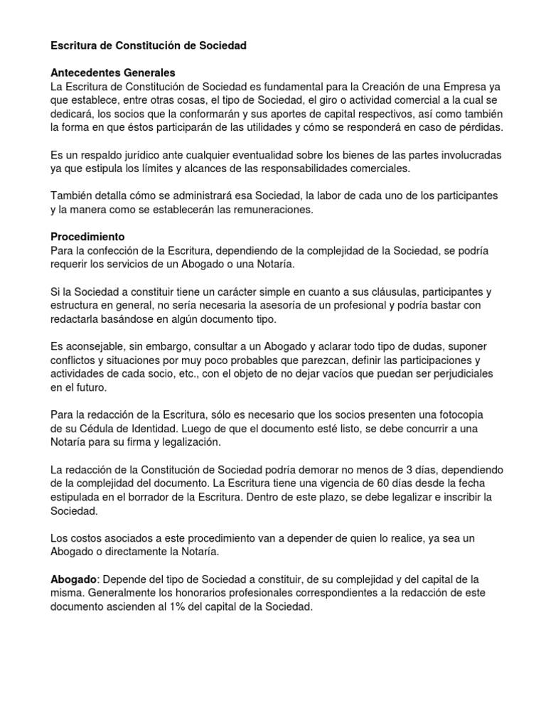 Bonito Definir La Escritura Del Curriculum Elaboración - Colección ...