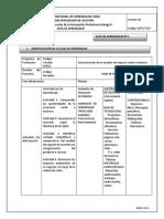 GFPI-F-019_Formato_Guia 1 Ver 2