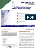 (eBook - Real Estate) Real Estate Handbook