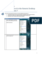 140114-Instructie_Mydesktop-Access_Win7-Eng.pdf
