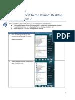 140114-Instructie_Mydesktop-Access_Win7-Eng.pdf