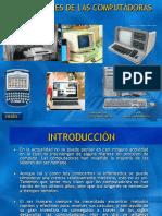 degeneraciones-computadoras