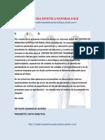 Circular de Admision Natural Face Junta Directiva-1