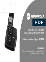 L60x-User-Guide-SPANISH.pdf