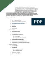Definición de hidrocarburos.docx