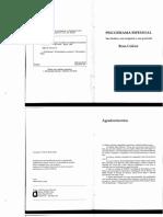 Psicodrama+bipessoal.pdf