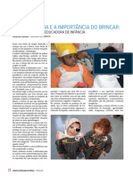 CEI_88_Artigo2.pdf