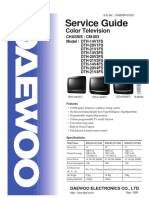 CM-003