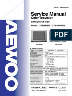CM 012M(m) Revision