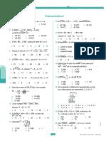 Ficha de Cero Criptoaritmética I