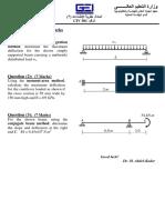Mid(3) 201314.pdf