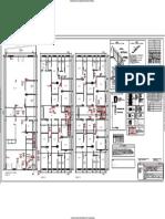 PROJETO GRANDE-Model.pdf