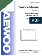 CM-915(R).pdf