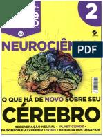 Mente Cerebro Especial 50