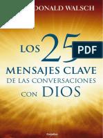 21-Los 25 mensajes clave de las Conversaciones Con Dios.pdf