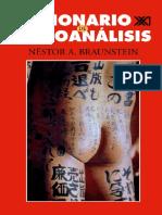 Néstor Braunstein. Ficcionario de psiconálisis.pdf