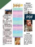 Tríptico semana de Vacunación.pdf
