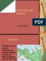 ARQUITECTURA DE PERSIA.pptx