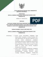 9_Perka-LKPP-no-14-Tahun-2014.pdf