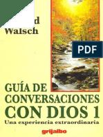 10-Guia-Conversaciones con Dios I.pdf