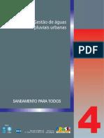 CURSO DE DRENAGEM URBANA, TUCCI.pdf