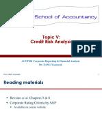 ACCT201-Topic05-CreditRiskAnalysis