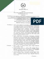 KEPRES NO 53 TAHUN 2014 PEMBERIAN KUASA KEPALA BKN.pdf
