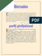 ACTIVIDADmercadeo (1)