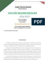 EjemploRutaDeMejora2014-2015.doc