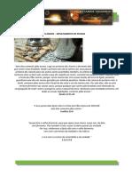 02 - FESTAS DO SENHOR – PÃES ASMOS – SEPULTAMENTO DE YESHUA.pdf