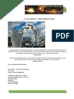 05 - FESTAS DO SENHOR – FESTA DAS TROMBETAS – ARREBATAMENTO DA IGREJA.pdf