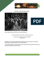 04 - FESTAS DO SENHOR – PENTECOSTES – O ENVIO DO ESPÍRITO SANTO.pdf