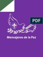 Set de Actividades - Yo Trabajo Por La Paz - Versin FInal(1)