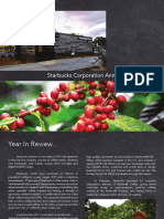 sbux annual report2 15
