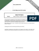 fb 8f.pdf