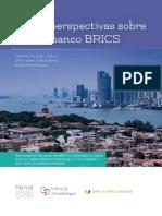 BRICS_NDB