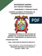 73507424-Perfil-de-Tesis-Sobre-Eficiencia-de-Sistema-de-Bombeo.pdf
