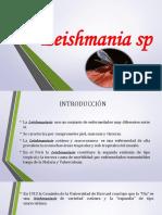 exposicion de LEISHMANIA.pptx