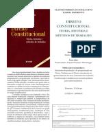 Direito Constitucional_2 ed_RELEASE.pdf