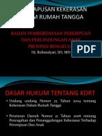 KDRT (BP3A).ppt