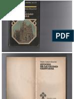 Apogeo Ciudad Cristiana - Calderon Bouchet.pdf