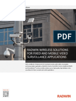 Video Surveillance Application Brochure.pdf