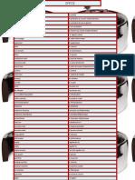 Office PDF