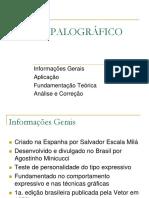 01 Teste Palogrc3a1fico
