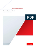 Odi 12c New Features Wp 2226353