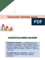 05-Conceptos Sobre Valorar