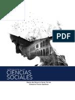 Introducción a Las Ciencias Sociales Teorias