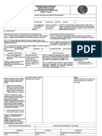 Planificacion Destrezas CCNN 9no - U1