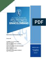 Proceso Estrategico Entrega III.docx(2)